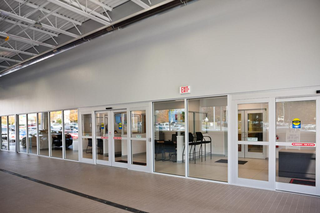 Image Result For Buick Dealership Michigan