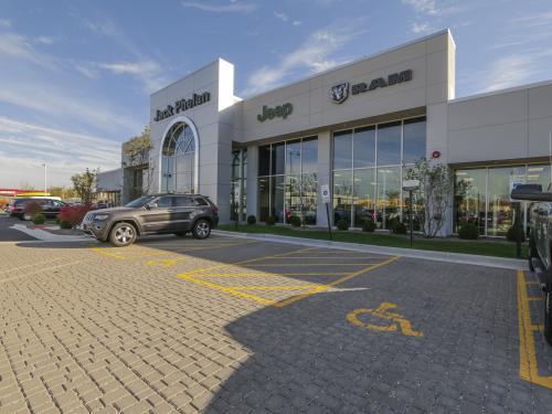 Image Result For Chevrolet Dealership Mississippi