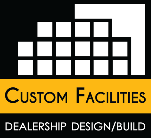 Custom Facilities